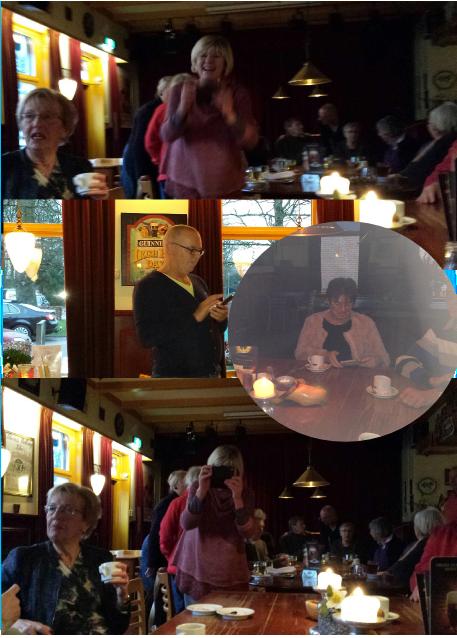 collage-nieuwjaar
